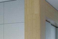 bamboe (3)