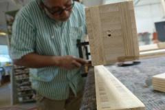 bamboe tafel (1)