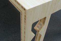 bamboe tafel (2)