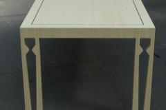 bamboe tafel (3)