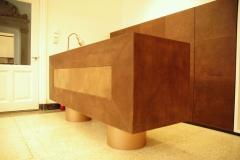 garderobe meubel