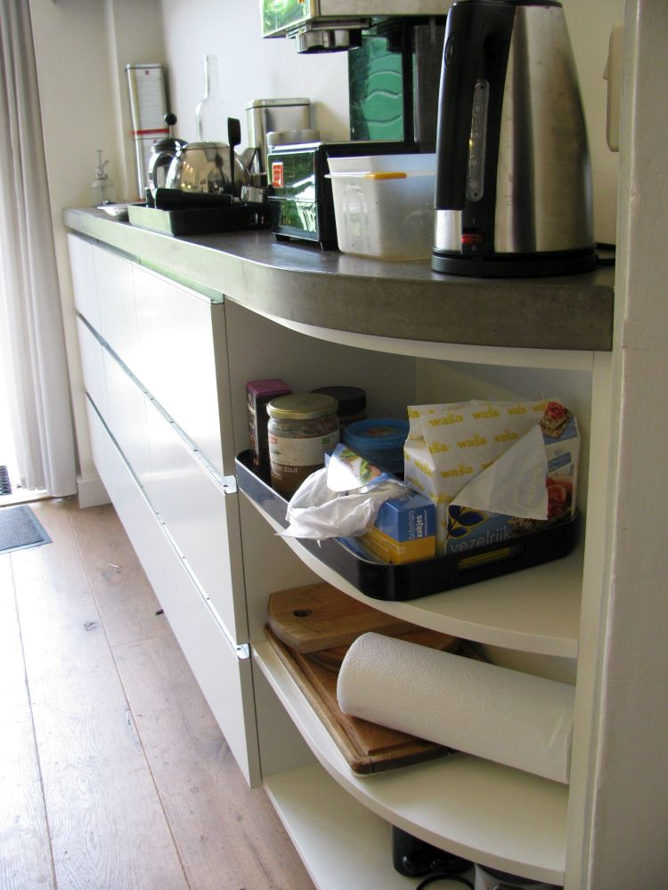 keukens (3)