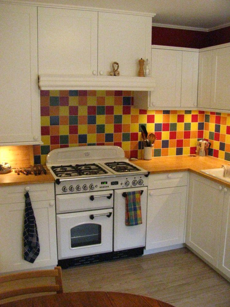 keukens (4)