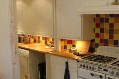 keukens (6)