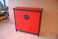 chinese kast (1)
