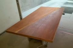 groen tafelblad (1)