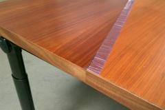 groen tafelblad (4)