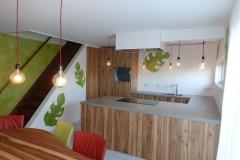 iepen keuken (1)