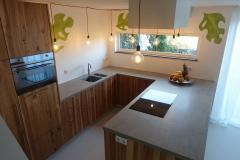 iepen keuken (2)