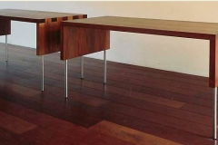 jatoba tafel (2)