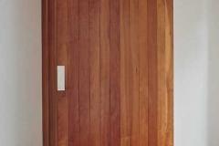kersenhout (1)