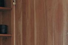 kersenhout (2)