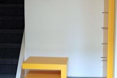 garderobe kronkel (1)