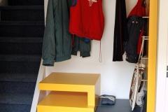 garderobe kronkel (4)
