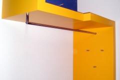 garderobe kronkel (5)