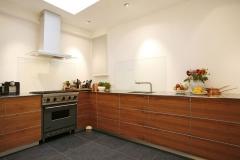 leidse keuken in notenhout (2)