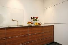 leidse keuken in notenhout (3)