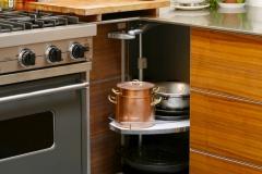 leidse keuken in notenhout (4)