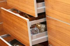 leidse keuken in notenhout (5)