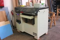 nieuwe machines (3)