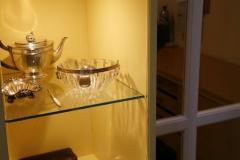 meubelmaker delft