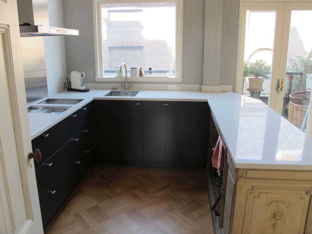 Ikea keuken ladekast varde te koop s gravenhage zh second