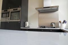 oude kast nieuwe keuken (1)