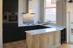 oude kast nieuwe keuken (2)