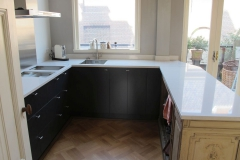 oude kast nieuwe keuken (3)
