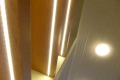 preview interieur (5)