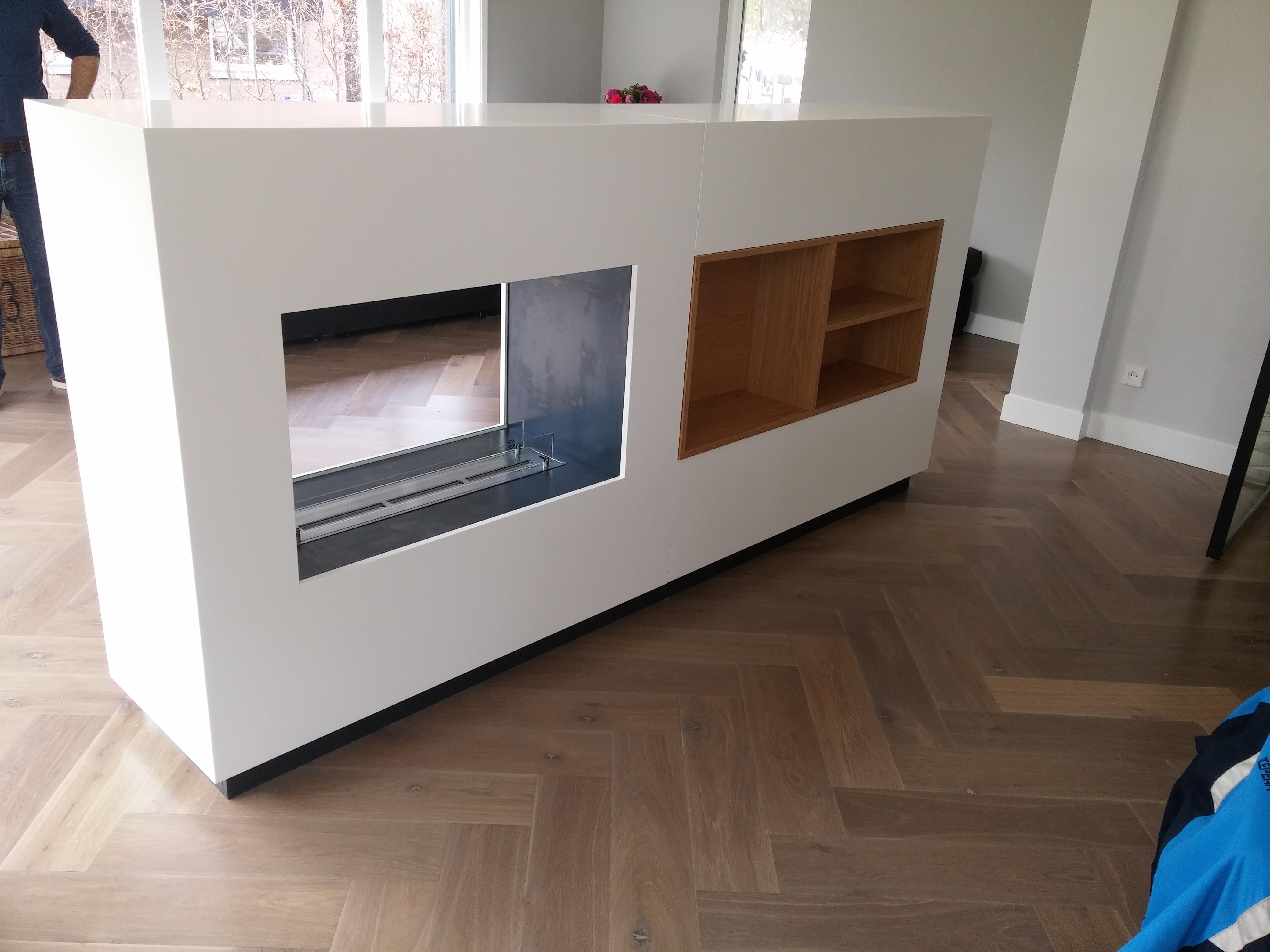 Room Divider Kast : Houtwerk u2013 room divider