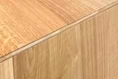 3-lagenplaat-massiefeiken-detail