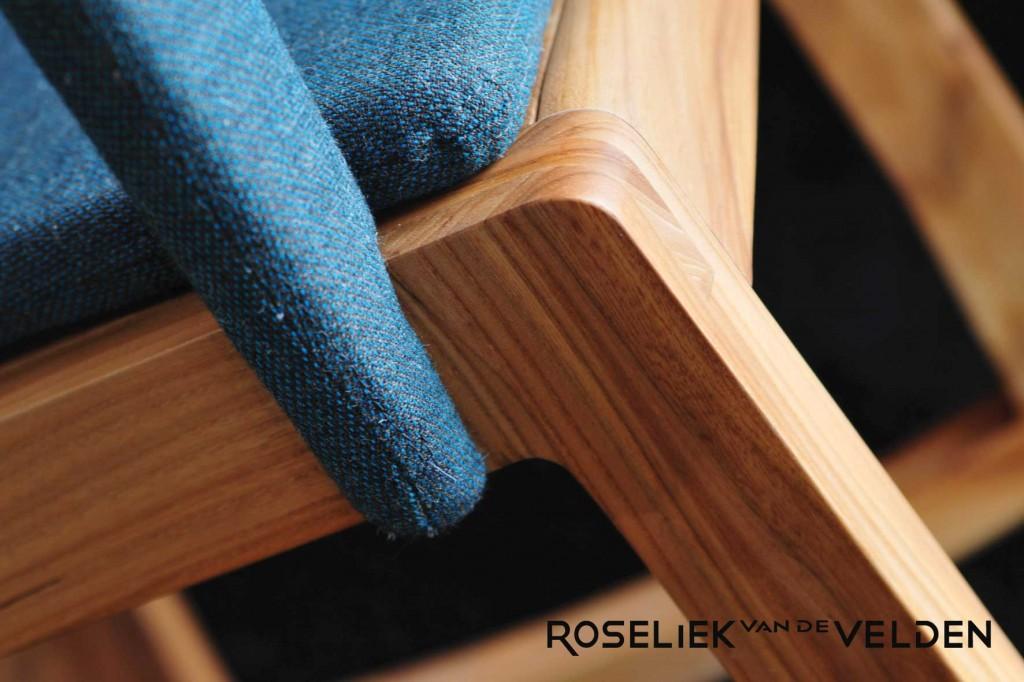 schommelstoel (2)