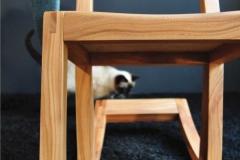 schommelstoel (1)