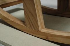 schommelstoel (3)