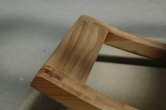 schommelstoel (4)