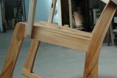 schommelstoel (5)