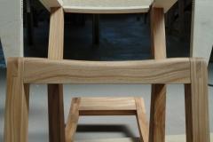 schommelstoel (6)