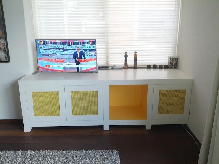 tv-lift-3