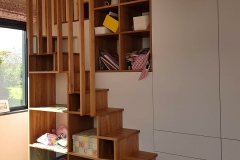 trapkast-smal-ontwerp