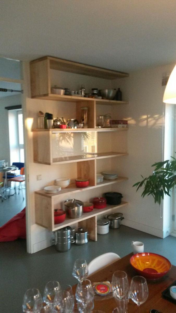 vitrinekast keuken (1)