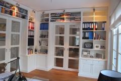 wassenaar kantoor (1)