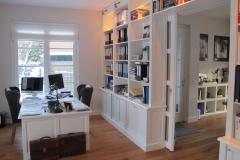 wassenaar kantoor (2)