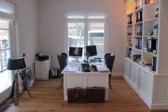 wassenaar kantoor (3)