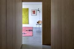 Teaser_appartement_Amsterdam