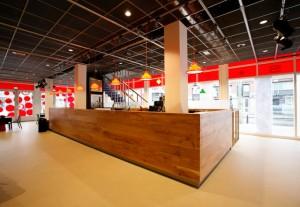 Culturalis Den Haag