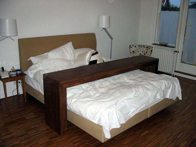 Bedtafel